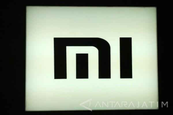 Xiaomi Rilis MI 8 Pro dan MI 8 Lite