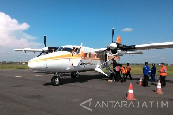 Wings Air Jadwalkan Penerbangan Percobaan 22 Juli