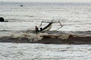 Pemecah Ombak di Plawangan Perairan Puger Segera Diperbaiki