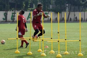 Bhayangkara FC Pindah Markas