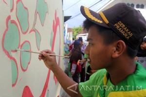 Festival Kampung Kelir