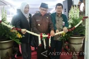 Lowongan Sekda Kota Malang Minim Peminat