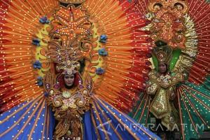 Festival Kriya Nusantara