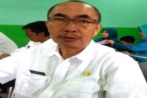 Bumdes Sumbang PADes Rp100 Juta di Situbondo