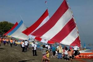 BPPD Situbondo Peroleh Anggaran Rp1 Miliar untuk Promosikan Pariwisata