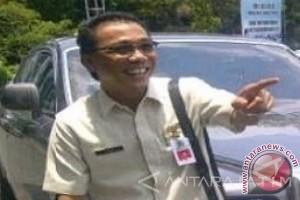 Target PAD Sektor Pajak Kota Malang Dinaikkan