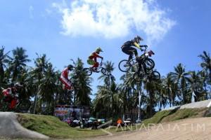 Banyuwangi Internasional BMX