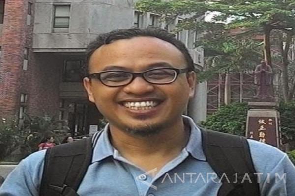 Menakar Peluang Indonesia di Forum