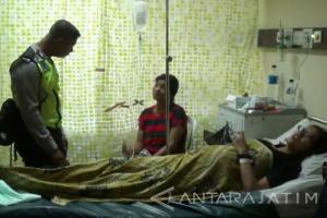Polisi Blitar Tangani Kasus Penyiksaan Calon TKW
