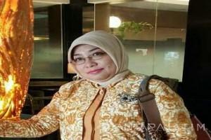 Pemkot Surabaya Fasilitasi Gratis Pelaku UMKM