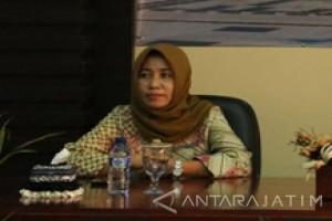 Pemkot Surabaya Temukan Anak Alami