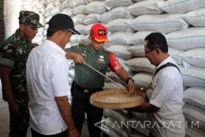 Rastra di Sampang Tak Disalurkan 10 Bulan