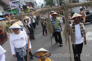 Festival Kampung Tani