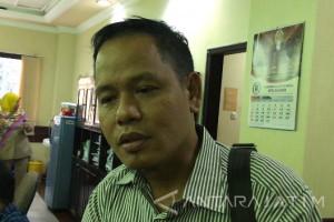 DPRD Surabaya Minta Revitalisasi Terminal Joyoboyo Diperjelas