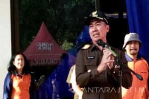 Wali Kota Malang Dorong Perguruan Tinggi Tambah Pendidikan Agama