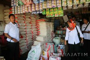 Beras Berpotensi Sumbang Inflasi, TPID Jember Diminta Waspada