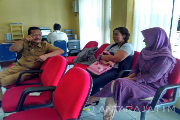 Disperinaker Bojonegoro Surati BNP2TKI Terkait Pengaduan TKI