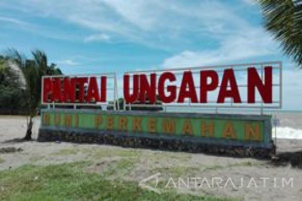 "Catatan Akhir Tahun - Menanti Kehadiran ""KEK"" Penopang Dunia Pariwisata Kabupaten Malang"