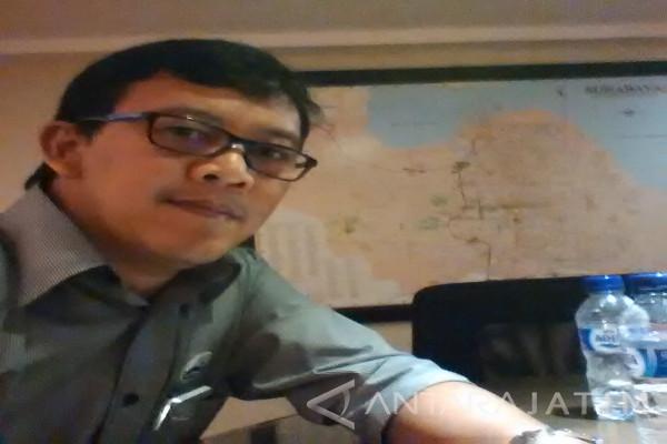 PDAM Surabaya Gelar Survei Kepuasan Pelanggan
