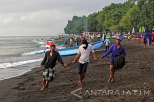 KKP Gencarkan Sosialisasi Asuransi Nelayan