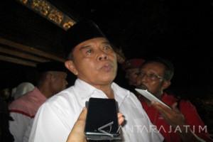 DPRD Jatim akan Bahas Terkait OTT KPK