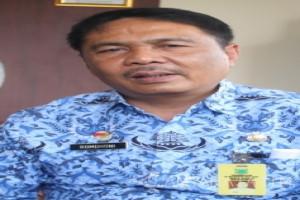 Pemkab Malang Kebut Infrastruktur ke Lokasi wisata