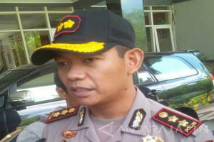 Polres Sampang Ajak Media Jaga Kelancaran Pilkada