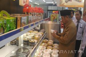 Sidoarjo Siapkan 3.000 Paket Bahan Pokok untuk Pasar Murah
