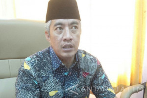 DPRD Sampang Ungkap Praktik Pemotongan Bantuan Jampersal