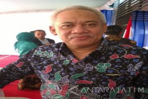 Wakil Rektor: Lolos SBMPTN tak Registrasi tak Ada Sanksi