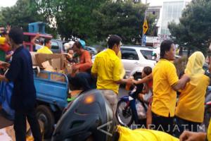 Golkar Surabaya Berharap Pelaksanaan Pilkada Jatim 2018 Kondusif