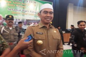 Wali Kota Malang Butuh Sekda Senior (Video)