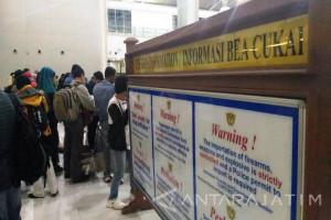 Dua Rumah Desemigratif TKI Didirikan di Kabupaten Blitar