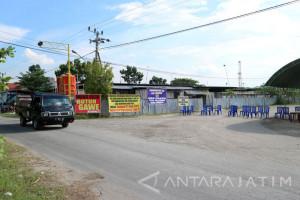 Pertamina-Petrochina Minta Desa Buka Akses TKD (Video)