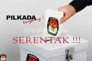Panwaslu Bangkalan Tangani Kasus Politik Uang