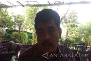 PDAM Surabaya Tingkatkan Kapasitas Produksi Air Mulai 2018