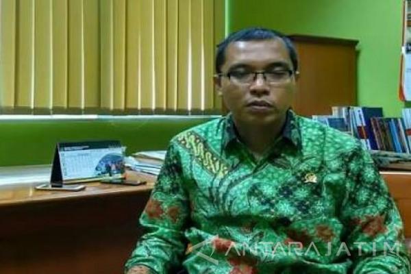 Wasekjen PPP : Fandi Utomo Layak Maju Cawali Surabaya