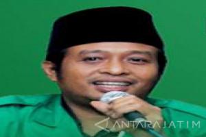 Ansor Antisipasi Ancaman ISIS di Surabaya