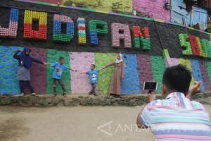 Pemkot Berupaya Kembangkan Potensi Wisata Kota Malang