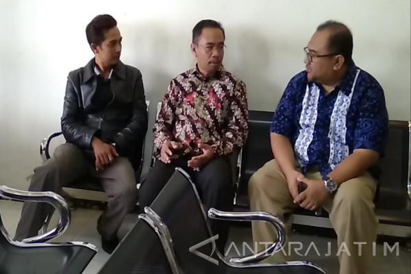 BPJS Ketenagakerjaan Berencana Tempatkan Kantor Perwakilan di P4TKI (Video)