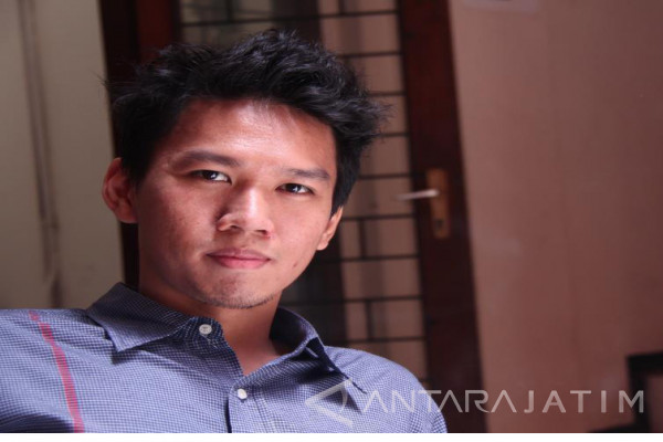 Konser Amal, Worldship Ochestra Jepang Siap Hibur Warga Surabaya