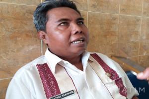 Ratusan Guru Sukarelawan Situbondo Mendapat Insentif Rp500.000
