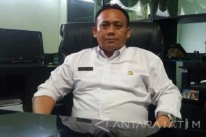 Guru Honorer Situbondo Ber-SK Kasek Menyalahi Aturan