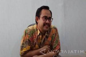 Dispendik Surabaya: 361 Guru Lolos Pre Tes PPG