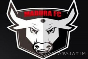 Madura FC Rekrut Pemain Baru Hadapi 16 Besar
