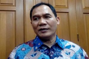 Bambang Haryo : Kinerja Menteri Susi Perlu Dievaluasi