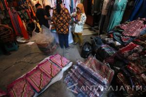 Peningkatan Penjualan di Musim Haji