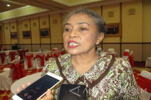 BPS :  Bawang Merah Ikut Sumbang Inflasi di Kediri