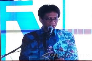 Bupati Bondowoso Ingatkan ASN Junjung Netralitas