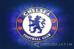 Zola ke Chelsea